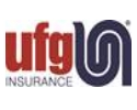 ufgsm logo.jpg