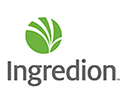 Ingredion_RGB_web_SM.jpg
