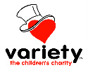 VarietyClub.jpg
