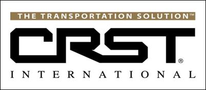 CRST Intl 2 color MASTER logo.jpg.png
