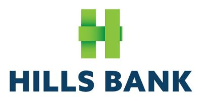 Hills Bank Logo.jpg