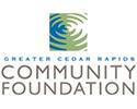 GCRCF-logo2.jpg